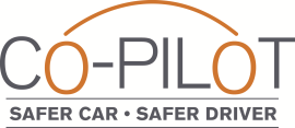 driver safety initiative