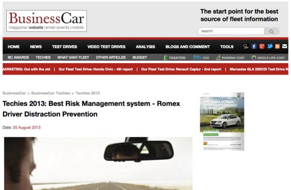 Business Car Awards resized 600