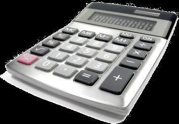 Profit Calculator