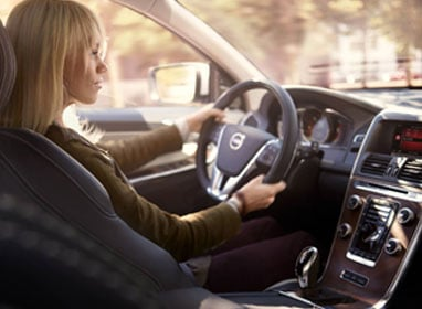 Volvo_Co-Pilot_Driver_Safety_Initiative