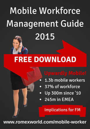 Romex Mobile Workforce Management.png