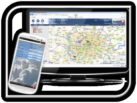 Mobile Devices as Profit Generators