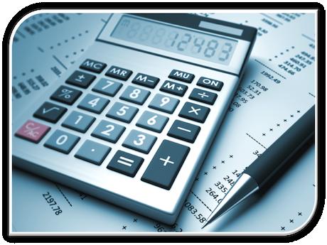 Invoice Validation