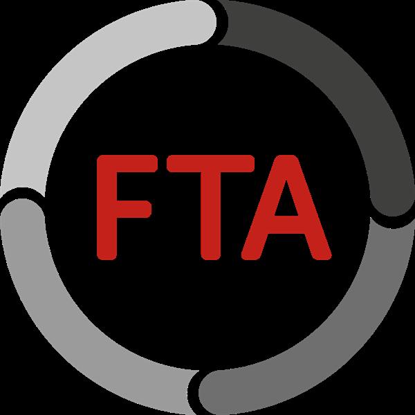 FTA_Roundel_RGB-600w-x-600h