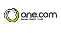 One.com-7122-logo