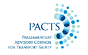 PACTS-logo