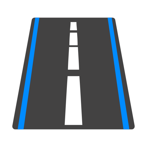 if_road_173089