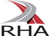 road haulage association member