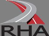 road haulage association member