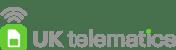 logo_telematics-1