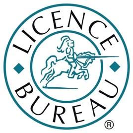new-licence-bureau-logo_w268