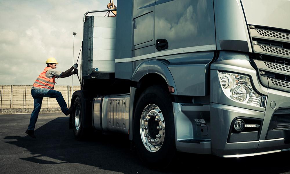 tabs-haulage2