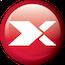 romex icon