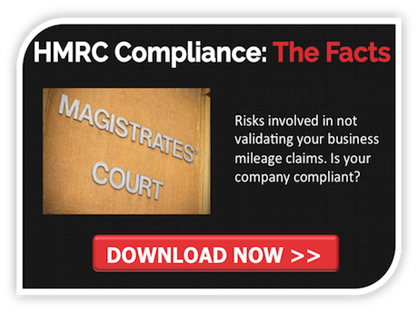 HMRC Compliance: The Facts
