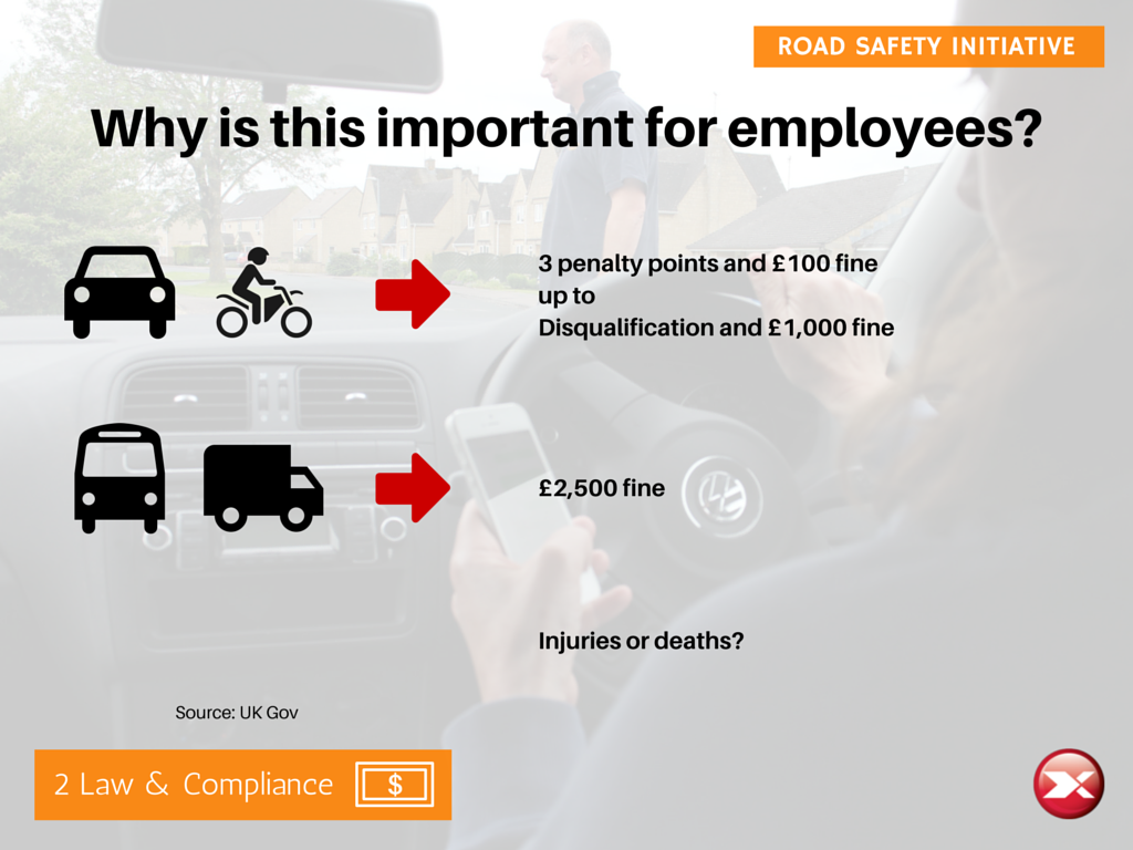 why is this important for employees?