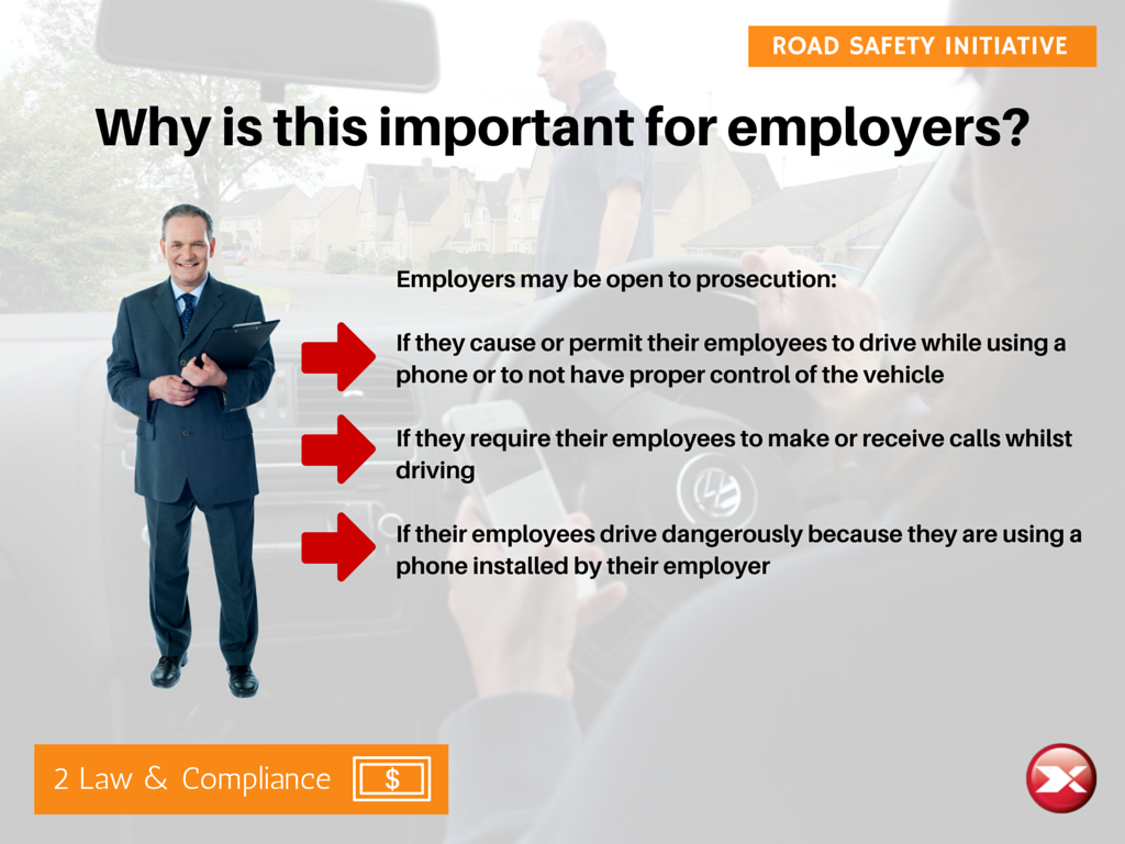 why is this important for employers?