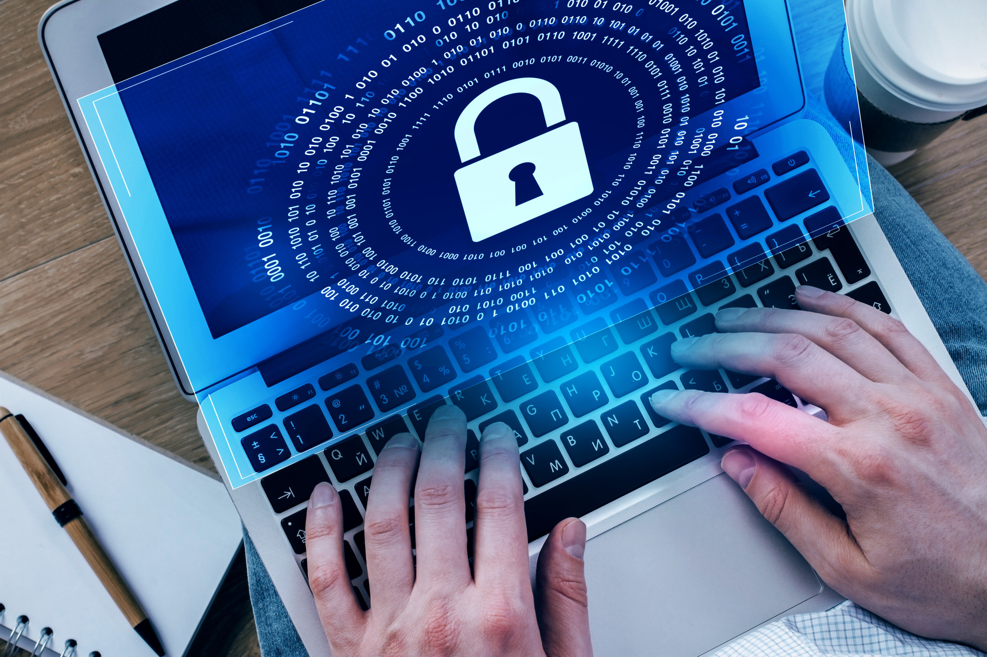 workplace privacy and employee monitoring (1)